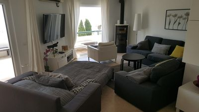 Photo for Apartment Vacation Rental in Porces