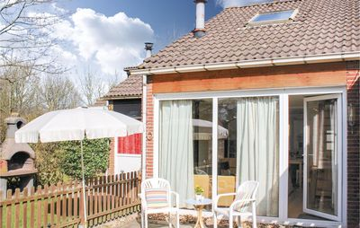 Photo for 3 bedroom accommodation in Bruinisse