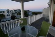 Ocean View 6 Bedroom 4 Bath Home On North Beach No Typical Hidden Fees!!