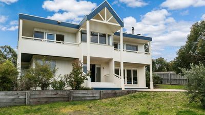Photo for 4BR House Vacation Rental in Anglesea, VIC