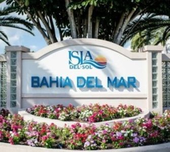 Escape From It All In This Poolside Villa! BA O-114 Bahia