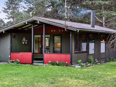 Photo for 4 person holiday home in Rødby