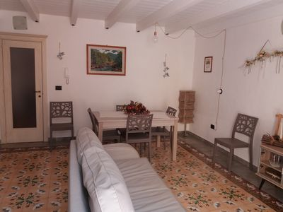 Photo for Holiday home in the heart of Salento - Gallipoli / Maldives of Salento / Ugento