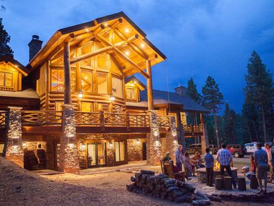 """Photo for """"People's Choice"""" Award Winner 2015 Parade Of Homes"""