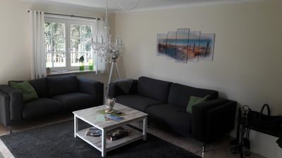 Photo for 3BR House Vacation Rental in Wieck