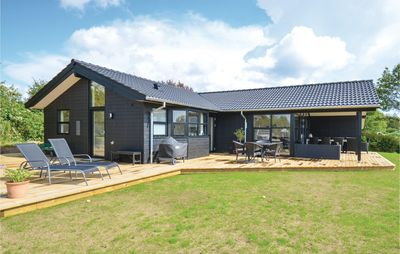 Photo for 5 room accommodation in Ebeltoft
