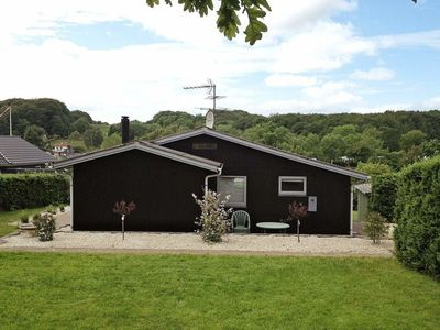 Photo for 2BR House Vacation Rental in Haderslev