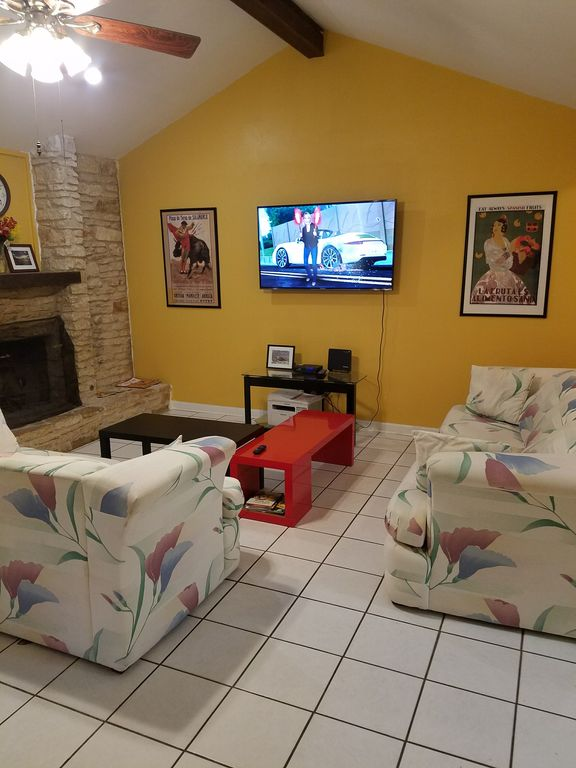 Pet Friendly Jollyville HomeAway Rentals