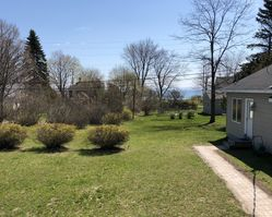 Photo for 1BR Apartment Vacation Rental in Northport, Michigan