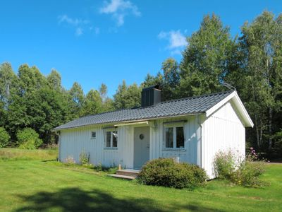 Photo for Vacation home Jönköping (SND230) in Ankarsrum - 4 persons, 2 bedrooms