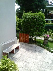 Photo for Holiday house Pisa for 6 - 7 persons with 2 bedrooms - Holiday house