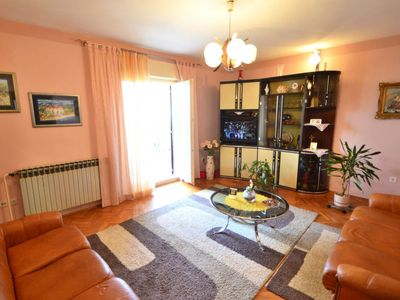 Photo for Apartment Marija in Zadar - 4 persons, 2 bedrooms