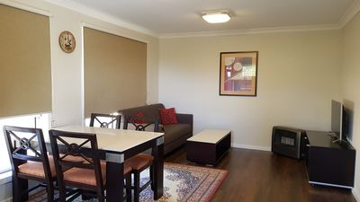 Photo for Newly Built - Cosy 2 bedroom Home