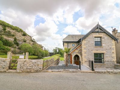 Photo for WINSTER COTTAGE, family friendly in Grange-Over-Sands, Ref 1004396