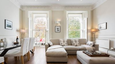 Amazing Apartment near Kensington Palace and Notting Hill - Kensington and  Chelsea