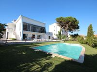 Gorgeous villa in a great location