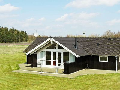 Photo for Lovely Holiday Home in Hadsund with Sauna