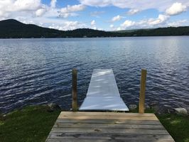 Photo for 3BR Cottage Vacation Rental in East Charleston, Vermont