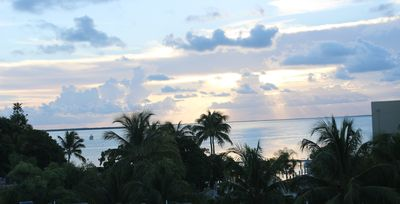 Photo for Gem By the Sea, Beautiful Condo in Moon Bay Key Largo