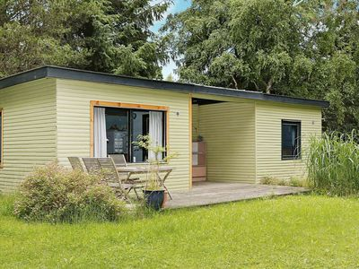 Photo for 5 person holiday home in Jægerspris