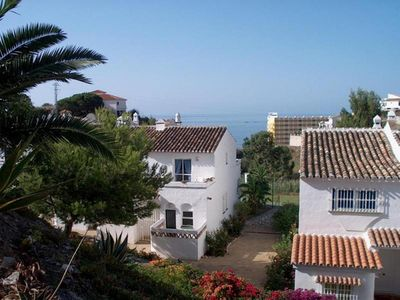 Photo for Beautiful Town House by the Sea