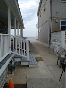 Photo for Salisbury beach Oceanside Cottage