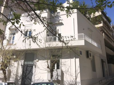 Photo for 3BR House Vacation Rental in Athina