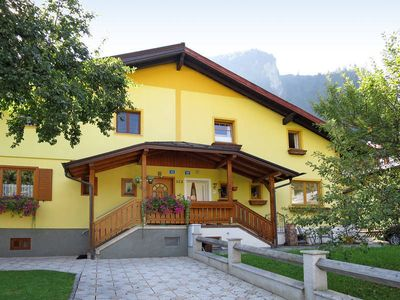 Photo for Vacation home Haus Sonnberg  in Kaprun, Salzburg and surroundings - 11 persons, 4 bedrooms