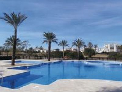 Photo for FLOR DE LA ROSA - Two Bedroom Villa, Sleeps 5