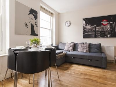 Photo for ANGEL APARTMENT top location!