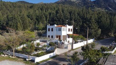 Photo for 2BR House Vacation Rental in Zia
