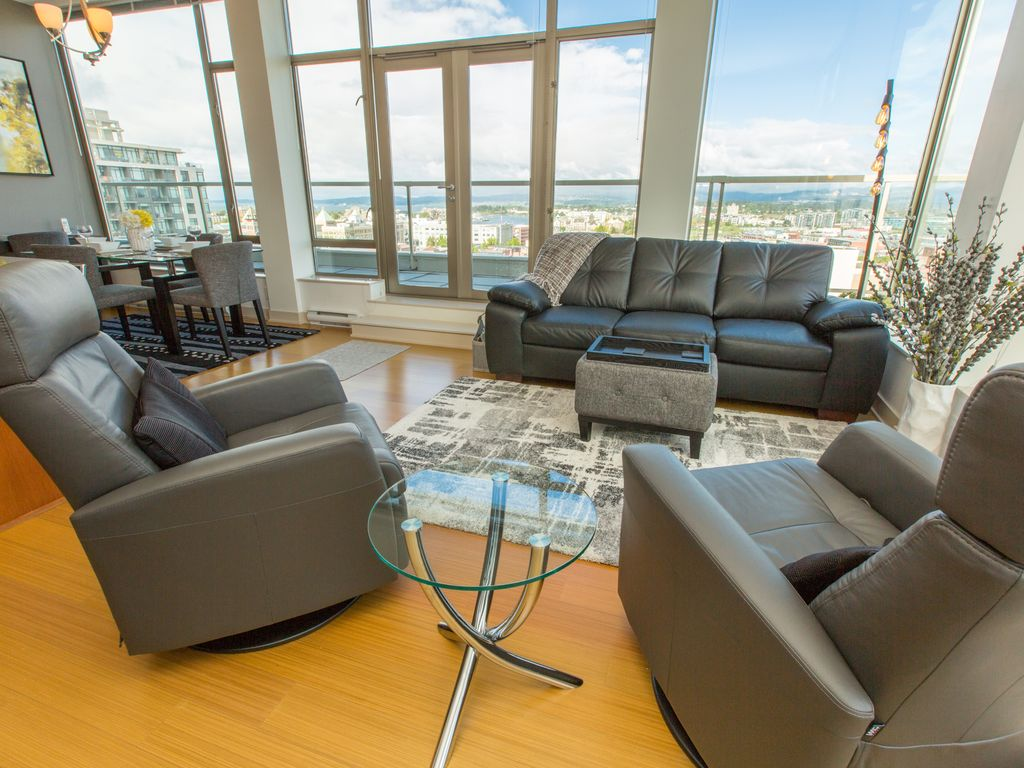 guests never want to leave this stunning 2 vrbo