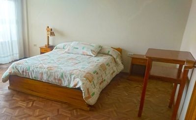 Photo for COZY SIMPLE ROOM IN FAMILY HOME