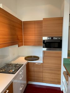 Photo for Elegant and authentic apartment in trendy area