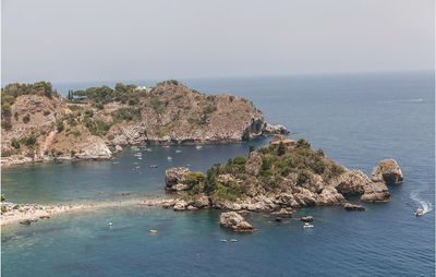 Photo for 1 bedroom accommodation in Aci Castello