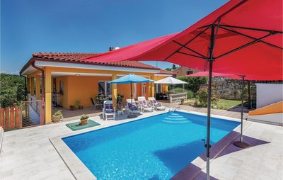 Photo for 2 bedroom accommodation in Sorici