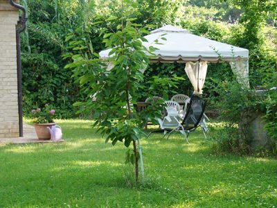 Photo for Holiday house Macerata for 4 - 5 persons with 2 bedrooms - Holiday house