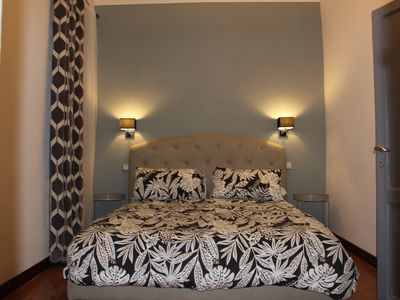 Photo for PIAZZA DI SPAGNA COMFORT - Holiday House