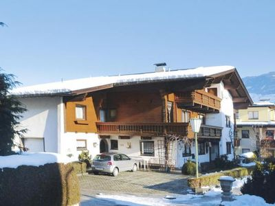 Photo for Landhaus Steinberger in Fügen  in Zillertal - 5 persons, 2 bedrooms