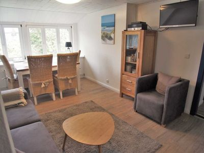 Photo for Beach Crab Holiday Rentals - Holiday Home Große Gaarde