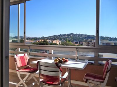 Photo for Rental 3 rooms in Sainte Maxime