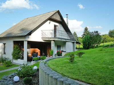 Photo for holiday home, Christes  in Thüringer Wald - 3 persons, 1 bedroom