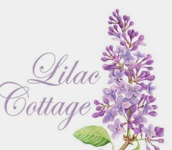 Photo for Lilac Cottage by the Lake