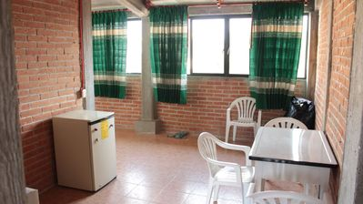 Photo for Apartment Las Flores at Nochixtlan