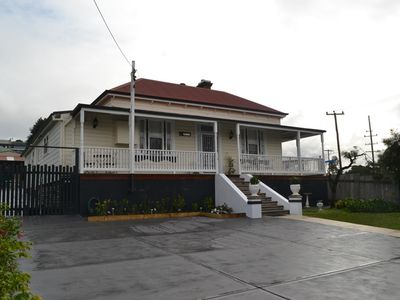 Photo for 4BR House Vacation Rental in Waratah, NSW