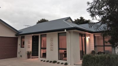 Photo for 2BR House Vacation Rental in Cowes, VIC