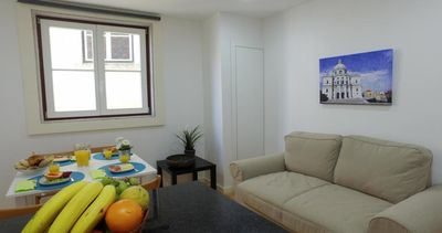 Photo for Alfama 44 Apartment C