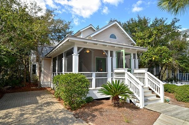 take five 3br cottage in the heart of seaside fl free bike rh homeaway co uk cottage rental agency seaside florida cottage rental agency - seaside fl and 30a