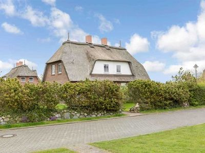 Photo for 3BR House Vacation Rental in Sankt Peter-Ording