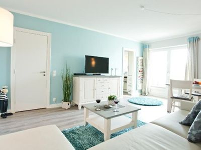 Photo for Apartment Meeresrausch